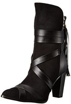 Penny Loves Kenny Women's Amp Fashion Boot