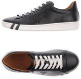 BALLY Sneakers & Tennis basses