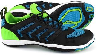 Body Glove Women's Dynamo Ribcage Water Shoe