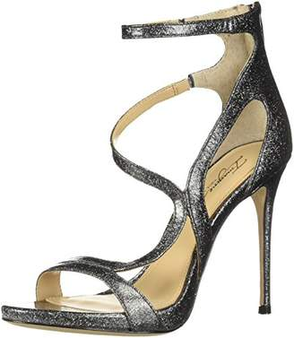 Vince Camuto Imagine Women's Demet Heeled Sandal