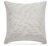 Frette Gae cushion