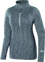 Cloud Nine Women's Terramar Thermolator Half Zip