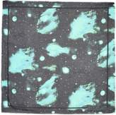 Marc by Marc Jacobs Square scarves - Item 46484789