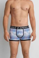 """American Eagle Outfitters AE Static 3"""" Flex Trunk"""