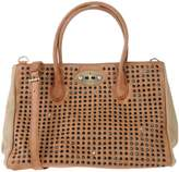 Mia Bag Handbags - Item 45309680