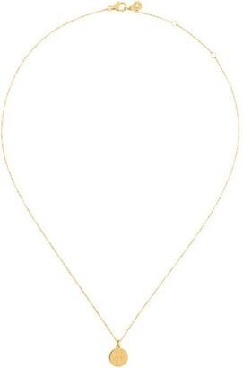 Astley Clarke zodiac Pisces pendant