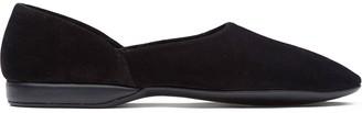 Church's Jason textured style slippers