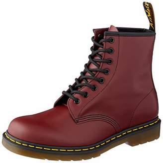 Dr. Martens Unisex Adults 1460 Ankle Boots,(48 EU)