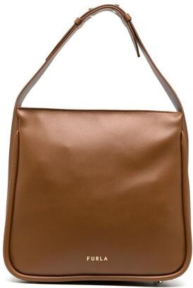Furla Grace hobo shoulder bag
