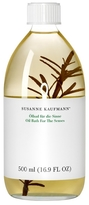 Susanne Kaufmann Oil Bath for the Senses 500ml