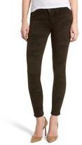 Hudson Women's 'Krista' Ankle Skinny Jeans