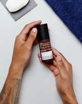 Korres Maple Anti-Aging Moisturising Cream For Face & Eyes 50ml