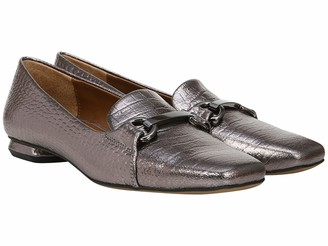 Franco Sarto Women's Anica Loafer