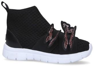 Sophia Webster Riva Sneakers