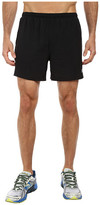 "New Balance Go Run 5"" Short"