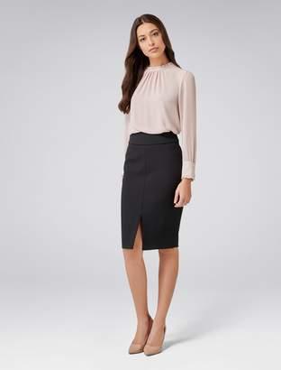 Ever New Eliza Corset Pencil Skirt