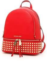 MICHAEL Michael Kors Medium Rhea Backpack