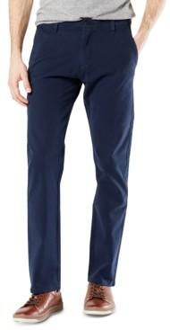 Dockers Big & Tall Ultimate Chino Pants