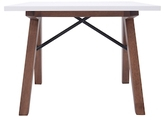ZUO Saints Side Table
