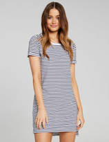 Dotti Tilly T-Shirt Dress