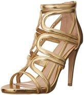 Aldo Women's Carminati Dress Sandal