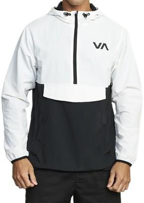 RVCA VA Sport Anorak - Men's