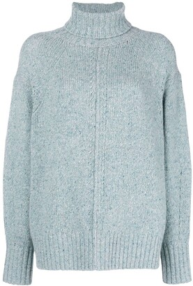 Isabel Marant Harriett jumper