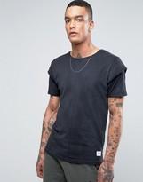 Criminal Damage Cut T-Shirt