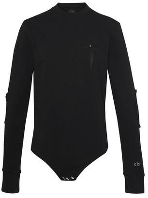 Rick Owens Body sweatshirt