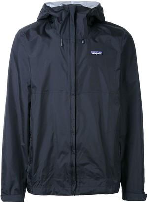 Patagonia Torrentshell sports jacket