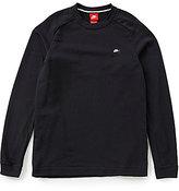 Nike Sportswear Modern Crew Sweatshirt