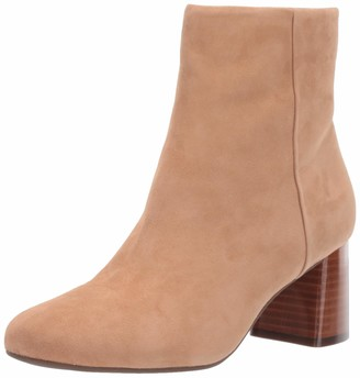 Taryn Rose Women's Cathy Ankle Boot