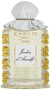 Creed Women's Les Royales Jardin d'Amalfi Perfume