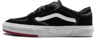 Vans Rowley Classic '66/99/19' Shoes - Size 9.5