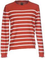 Henri Lloyd Sweaters