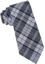 Lord & Taylor BOYS 8-20 Gael Double Plaid Tie