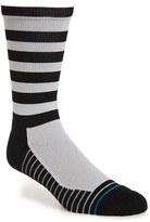 Stance Men's 'Valve' Crew Socks