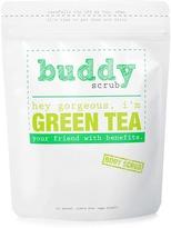 Forever 21 Buddy Scrub Green Tea Body Scrub