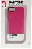 Pantone Case Scenario 'Pantone universe' iPhone 5 case