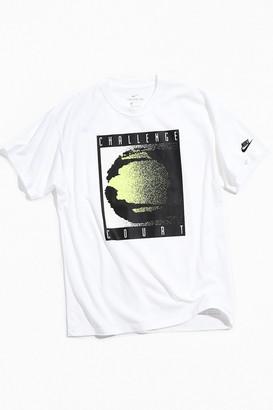 Nike Sportswear Reissue Court Tee