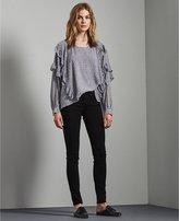 AG Jeans The Denim Legging