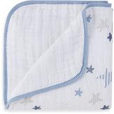 Aden Anais aden + anais® Classic Dream Blankets