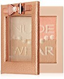 Physicians Formula Nude Wear Custom Glow Palette, Medium, 0.24 Ounce