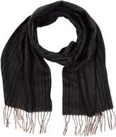 Paul Smith Oblong scarves - Item 46531819