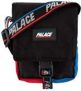 Palace Shot Bag