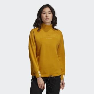 adidas R.Y.V. Sweatshirt