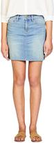 Mavi Jeans Denim Skirt
