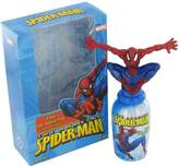 Marvel Spiderman By 1.7 oz Eau De Toilette Spray