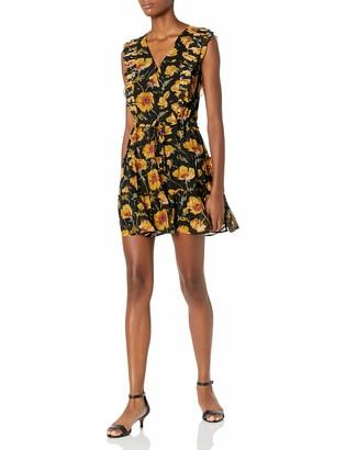 Paige Women's Barbarella Dress