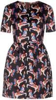 Markus Lupfer Short dresses - Item 34733131